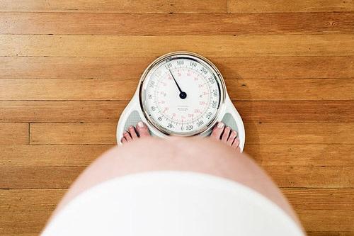 怀孕 15周 胖_怀孕33周胎动频繁正常吗_怀孕22周胖多少正常