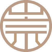 湖北崇道律师事务所-企业法律顾问-免费法律咨询-武汉律师在线服务