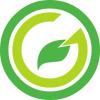 大众打码客户端(打码赚钱平台)V1.0.2.5 绿色版软件下载..._绿色先锋