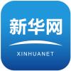 上海淘宝兼职推广广告语