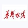"""""""双11""""防骗攻略发布 重点注意三种典型骗术_淘网赚"""