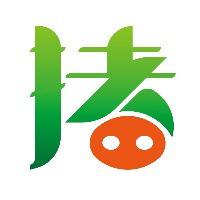 """#养猪#跨省调运超1亿头,从""""调猪""""到""""调肉"""",生猪禁运影响有多大?"""