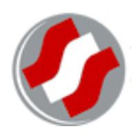 增粘剂_橡胶增粘剂,增粘剂价格 - 全球塑胶网