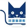 网上打工赚钱:这些兼职项目适合上班族在网上赚钱-网赚联盟-资源猫