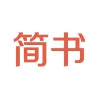 江志平美点东方品牌全案策划 - 简书
