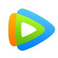秦都农商银行-腾讯视频
