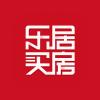 2019年一季度南宁市重大项目开局良好_创业商机网
