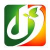 中国水果网|免费中国水果交易平台|CNFRUIT.COM