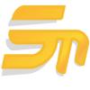 阳光打码最新版下载(好用的打码赚钱软件) v2.5 免费版 - 数码资源网