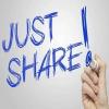 月云网-最好的网上赚钱学习平台之一! - 分享站