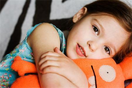 宝宝起名宝宝取名新生儿起名字:源自唐诗宋词的名字