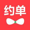 郑州正规网上兼职赚钱