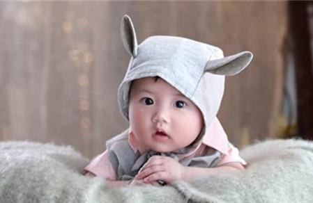 宝宝起名,宝宝取名,为新生婴儿起名的技巧