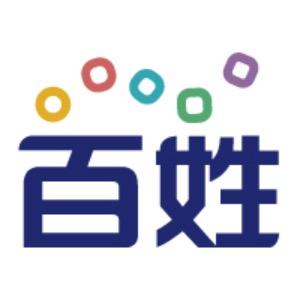【图】- 沈阳有拈头市井火锅加盟 全国火热招商中 - 沈阳沈北新区...
