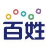 【赚钱的项目加盟】 - 招商加盟 - 中国百姓网