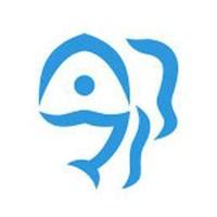 请教一下养鱼高手金龙鱼可以和罗汉鱼混养吗?