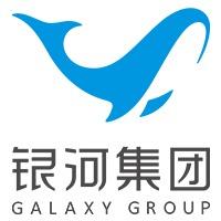 蓝冠注册:盘点都有哪些内地明星移民香港