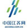淮安市全面推行企业登记身份信息实名验证_淘网赚