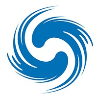 商标注册,商标查询,商标交易,免费建网站 - 极海网