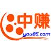 【06月09日】新手项目-空手赚钱术?利用两个QQ月入万元(注意:灰色...