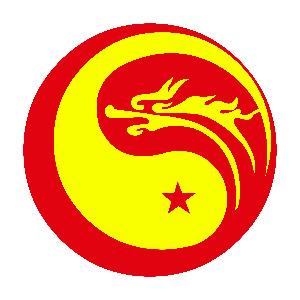 军机图志:中国轰-20为何还没动静?