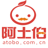 【迪香欧香水吧】武汉绿贝商贸有限公司 - 产品库 - 阿土伯网