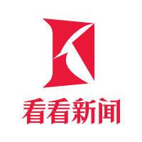 上海市部分事业单位公开专项招聘退役士兵公告_网赚小游戏