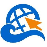 国外在线代理服务器推荐几款国外服务器