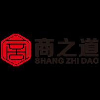 泉州正规seo网站关键词优化怎么收费