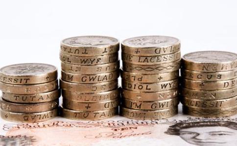 网贷如果遇到这3种情况,坚决不要还钱!