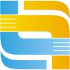 PHP游戏试玩打码赚钱平台任务网源码 - 互站网