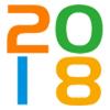 手游下载平台 手机游戏排行榜2019前十名-2018手游网