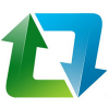 www.yxshiwan8.com的综合查询_游戏试玩吧 - 游戏试玩赚钱平台_...