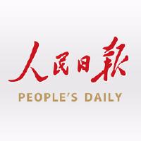 上海年赚钱好项目_淘宝赚_淘网赚