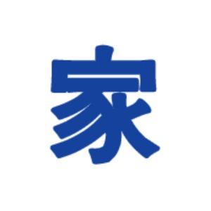 南阳村镇银行网银助手下载_南阳村镇银行网银助手免费下载-下载之家