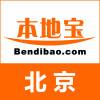全球最赚钱手游排行榜中国公司占9席 中国成最大游戏市场- 北京本...